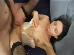 porn, porno, anal, sex, hardcore, sexy, milf, handjob, bitch, amateur, big-ass, hardsex, granny, italian, amateurs, milfs, big-tits, big-cock, anal-sex