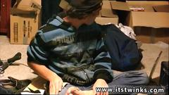 Video of very gay sexy couples in bed without cloth xxx weve never met anyone as into