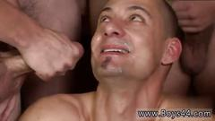 interracial, twink, amateur, gay, group