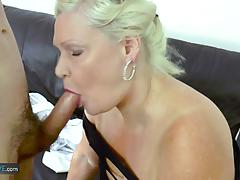 Agedlove lacey starr fucking poolboy hard