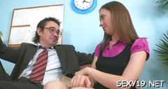 schoolgirl, teacher, old and young, amateur, hardcore, russian, small tits