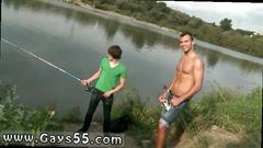 Small school boys gay porn photos xxx anal sex by the lake