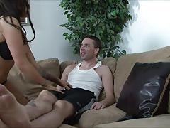 blowjob, cowgirl, amateur, pov, reality, oral sex
