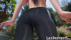 big cock, hardcore, pornstars, anal, babe, blowjob, interracial, pornstar