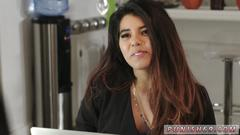 Extreme girl bondage and punish teens cage stealing for the fuck of it