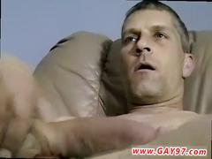 American boys dicks and gay amateur home movies first time some dudes really get into