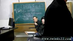 Teen gay sissy boy sex movietures xxx this is a bts pin from nate kennedy and tyler