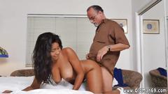 Ebony orgasm compilation glenn finishes the job