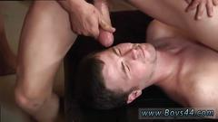 Older gay huge uncut cumshot solo when we see it all we want to do is paint it with