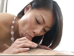 blowjob, creampie, fingering, lick, vibrator, close up, 69, pussy licking, cock sucking, sex toys, pussy lick