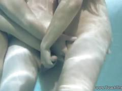 oil, asian, erotic, body, massage, india, couples, desi, art, lovers, relax, intimate