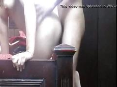 sex, pussy, hardcore, boobs, ass, doggystyle, amateur, beautiful, indian, india, couple, fucks, desi, aunty, delhi, bombay, tamil, bengali, malayali, bhabhi
