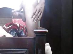 Sonia bhabhi doggystyle fucking with loud moans xxx porn fucking