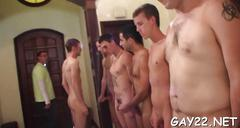 Fraternities around country blowjob naked 1