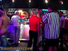 Gay russian group sex its another round of scorching cocksucking party games from