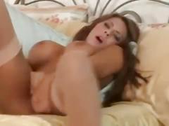 Sexy madison ivy compilation