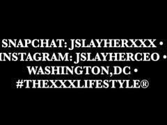 Jslayherxxx premium snapchat compilation by [@jslayherceo]