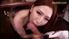 Jav japanese adult video blowjob cumshot in asian mouths compilation 04