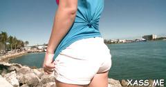 busty, ass, big tits, blowjob, hardcore, big ass, milf