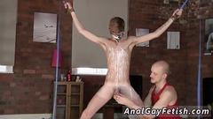 Masturbating gay emo boys video and brutal twink porn kieron knight likes to blow the