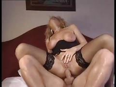 porn, anal, video, pornstar, movie, italian, film, best, vintage, anal-sex, seller, xtime