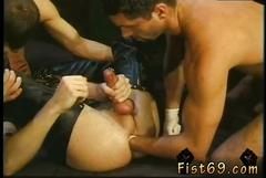 Boxer twink gay porn its a threeforall adult video starspornographic starsporn