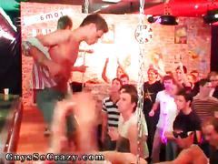 Free boy gay sex party movie strap yourselves in for one of the most astounding stripper