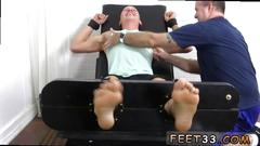 blowjob, massage, twink, footjob, feet, fetish, gay, toe sucking