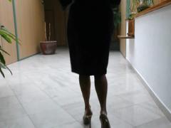 german, hd videos, high heels, mistress,