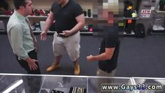 Straight men in groups gay xxx public gay sex