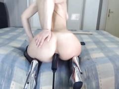 hd videos, masturbation, sex toys, webcams, anal machine