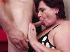 Taboo home stories with amateur mature moms