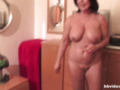Bbvideo.com bisexual german milfs sharing a big cock