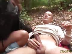 outdoor, milf, amateur, bigcock, bignaturals, roundass, voyeur, german, pickup, bigbreast, stepmom, realporn, sexysusi