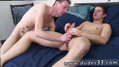 Gay twinks movietures tiny troy wants it deeper though and gets talen on all fours so