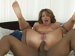 sean michaels, savannah fox, rico strong, blowjob, cumshot, double penetration, gangbang, penetration, dp, spunk, fucking, cum in mouth