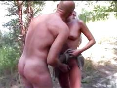 outdoor, public nudity, blonde sex, nudity, outdoor nudity, outdoor sex, young, young blonde, young sex