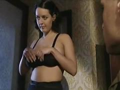 Name of pornstar please