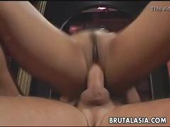 cum, hardcore, hot, boobies, ass, butt, fuck, wet, nasty, asian, moaning, cute, orgasm, japanese, japan, oriental, jav, snatch, freaky, big-coc