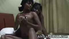 babe, big boobs, black, ebony, lesbian, african