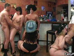 hd videos, tits, bbw boobs, bbw group, bbw huge boobs, bbw orgy, bbw with huge boobs, group orgy, huge bbw, huge boobs, huge orgy, wild, wild bbw, wild orgy