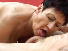sucking, blowjob, fingering, mature, old, pussy-licking, mom, huge-ass, big-ass, granny, massage, mommy, older, olderwoman, matures, doggy-style, cock-sucking, gandma