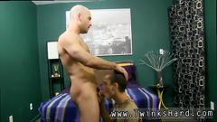 Lad fucking old gay for cash luckily phillip knows just how to thank his daddy best