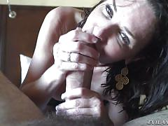 milf, anal, big cock, stockings, blowjob, big boobs, rim job, ball sucking, pov sex, manuel ferrara, myxxxpass, veronica avluv, manuel ferrara