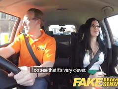 blowjob, car, british, funny, reality, car-sex, jasmine-jae, car-porn, sex-in-cars, luke-hardy