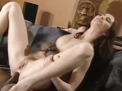 anal, blowjob, sisters, virgin, daddy, step, teddy
