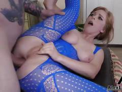 anal, creampie, petite, gaping, blowjob, tattoos, redhead, big-ass, anal-creampie, hunk, all-natural, big-dick, big-boobs, bodystocking, abs, huge-cock, penny-pax, asshole-gaping