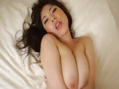 Bigtits japanese woman adult fuck