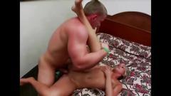 Curvy teacher fucked amateur wife sucking cock movie