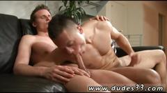 Twink gay boy sex videos and youtube naked boys paulie vauss and brody grant
